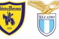 Chievo-Lazio, domenica 2 dicembre appuntamento al Bentegodi