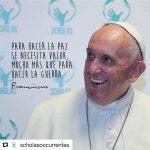 """""""Uniti per la Pace"""" – La seconda partita di calcio """"ispirata"""" da #Papa Francesco: quanti laziali presenti !"""