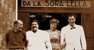www.trattoriasoralella.it-