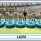 Calcio da Tavolo, la Lazio prenota il ritorno in Serie A