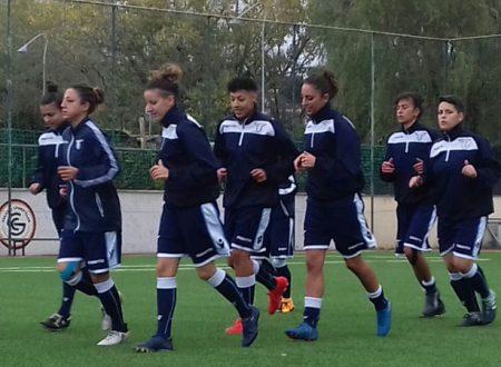 Calendario Calcio Femminile Serie B.Squadra Femminile Lazioface