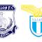 Apollon Limassol-Lazio 2-0: il tabellino – Europa League 2018/19 – 5^giornata