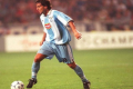 Buon compleanno a Roberto Mancini: numero 10 del dream team di Eriksson - VIDEO